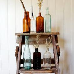Bottles, source: Etsy