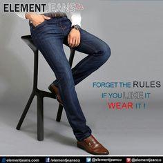 #elementjeansco #elementjeans #mens #mensfashionreview #mensfashion #narrowfit #tappered #denim #jeans #jeanswear for #men who prefer #finerthings in #life #denimjunkies#denimtrends#trendsetters #trendy #denimfashion