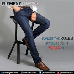#elementjeansco #elementjeans #mens #mensfashionreview #mensfashion #narrowfit #tappered #denim #jeans #jeanswear for #men who prefer #finerthings in #life #denimjunkies#denimtrends#trendsetters #trendy #denimfashion