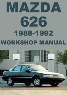 Ford Falcon Workshop Manual Au Series Ute 1998 2002 Ford