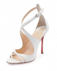 92f08ca6b222 CHRISTIAN LOUBOUTIN .  christianlouboutin  shoes  sandals Pumps Heels