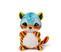 NICI - NICIdoos Tigger, Snowman, Pikachu, Disney Characters, Fictional Characters, Stuffed Animals, Phoenix, Bubble, Art