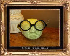 #Specsafer Glasses Holder