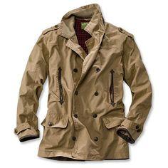 $200 jacket
