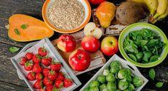 Τροφές που βοηθούν τους πνεύμονες - fiftififti Healthy Dishes, Healthy Foods To Eat, Healthy Life, Healthy Eating Articles, Real Food Recipes, Healthy Recipes, Easy Stretches, Neck And Shoulder Pain, Natural Treatments