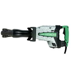 Special Offers - Hitachi H65SD2 40-Pound Demolition Hammer - In stock & Free Shipping. You can save more money! Check It (April 01 2016 at 09:51AM) >> http://cordlessdrillusa.net/hitachi-h65sd2-40-pound-demolition-hammer/