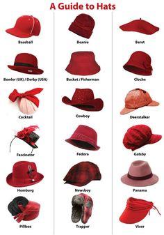 Hats For Women Stylish Look Fashion, Fashion Outfits, Womens Fashion, Fashion Hair, 50 Fashion, Fashion Online, Feminine Fashion, Fashion Brands, Dress Outfits
