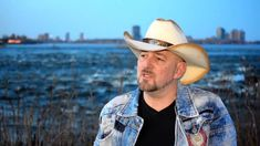 Dan Roy L'Acadie en ville Acadie, Michel, Cowboy Hats, Dan, Youtube, Meditation Music, Photography, Youtube Movies