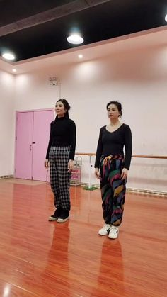 Steps Dance, Cool Dance Moves, Dance Tips, Fitness Workouts, Zumba Workout Videos, Dance Music Videos, Dance Choreography Videos, How To Shuffle Dance, Health And Fitness Expo