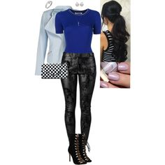 Untitled #379 by stinze on Polyvore featuring Agnona, J APOSTROPHE, Bony Levy, Cartier and Tiffany & Co.