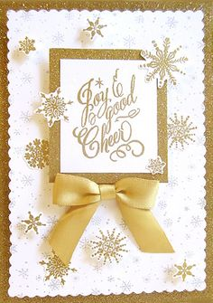 HSN November 21-22, 2016 Sneak Peek 1   Anna's Blog - Christmas Clear Stamp Set includes 39 individual Christmas designs that you can use on envelopes, gift tags, cards and of course scrapbook pages