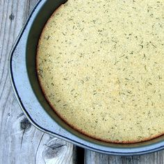 An earthy and healthy gluten-free flatbread. A great alternative to 'regular' bread.