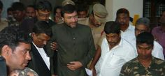 MIM leader Akbaruddin Owaisi was on Tuesday admitted to a hospital here after he complained of severe stomach pain. His personal physician told IANS that the legislator has been admitted to ... http://www.frontpageindia.com/andra-pradesh/akbaruddin-owaisi-admitted-to-hospital-in-hyderabad/49925