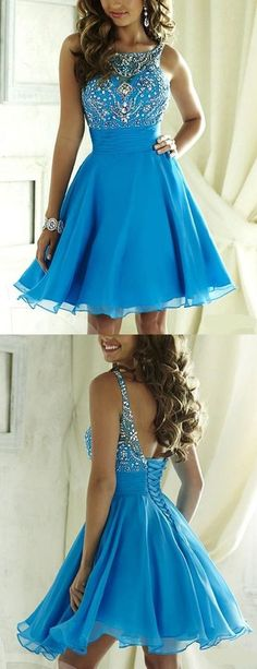 homecoming dresses,homecoming dresses,short prom dresses,cheap homecoming dresses,junior homecoming dresses,YY61