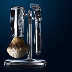 Barbería  Peluquería clásica  Studio 495