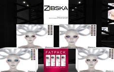 Zisbka