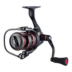 Piscifun Honor Spinning Reel - Lightweight Ultra Smooth Powerful Spinning Fishing Reels, 10+1 Shielded Bearings, Sealed Drag, Latest Creative Technology - Honor 4000  http://fishingrodsreelsandgear.com/product/piscifun-honor-spinning-reel-lightweight-ultra-smooth-powerful-spinning-fishing-reels-101-shielded-bearings-sealed-drag-latest-creative-technology/?attribute_pa_size=honor-4000  PROFESSIONAL – Designed for saltwater & freshwater applications. Piscifun Honor Sp