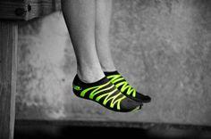 buy online 113aa 4ff8d Adidas Ninja Adidas Adapt Adipure Running Adipure 8aq4w