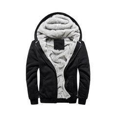 Special price Men Winter Warm Hoodies Sweatshirts Brand Clothing Uniform Streetwear Jacket Fleece Hoodies jaqueta masculina Plus Size 5XL just only $27.88 with free shipping worldwide  #hoodiessweatshirtsformen Plese click on picture to see our special price for you
