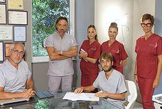 Chirurgia Estetica Dalmazia Roma Couple Photos, Couples, Medicine, Rome, Couple Shots, Couple Photography, Couple, Couple Pictures