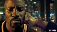Netflix presenta nuevo avance de 'Luke Cage' a pocos días de su estreno - http://netflixenespanol.com/2016/09/21/netflix-presenta-nuevo-avance-luke-cage/