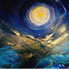 ena-art-at | Amazon Handmade Design Art, Artworks, Gallery, Handmade, Painting, Inspiration, Color, Amazon, Happy Images