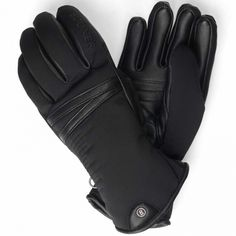 Here you will find all of our womens ski gloves from premium luxury ski wear brands like Hestra, Barts and more. Ski Wear Brands, Women's Ski Gloves, Womens Ski, White Stone, Skiing, Gadgets, Motorcycle, Luxury, How To Wear