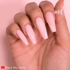 Cute Acrylic Nails 789467009667844791 - How to do your own nails at home with no efile! By: Sky Nails Source by Sparkle Acrylic Nails, Acrylic Nails At Home, Sky Nails, Best Acrylic Nails, Acrylic Nail Designs, Glitter, Matte Nails, Acrylic Spring Nails, Acrylic Nails Kylie Jenner