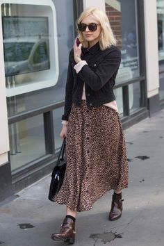 Stylish Winter Outfits, Edgy Outfits, Fashion Outfits, Look Fashion, Daily Fashion, Autumn Fashion, Neutral Outfit, Fashion Project, Look At You