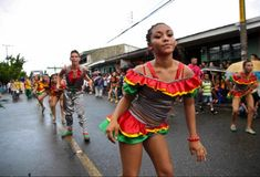 10 Afro-Latino Cities You Probably Don't Know About - The Flama