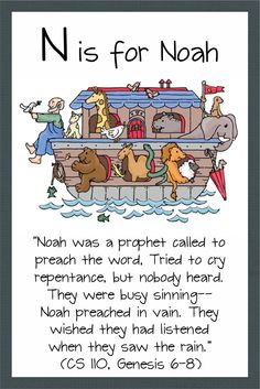 Free Printable Gospel ABC Book---- only some of these printables