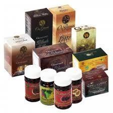Get Healthy With Organo Gold. Lose Weight With Coffee http://healthandwellnessguru.com/get-healthy-and-lose-weight-with-organo-gold-products/ Repin