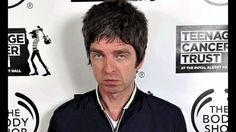 Noel Gallagher - She's Electric // Live, Audio Excellent Version