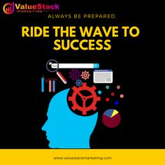 The road to success and the road to failure are almost exactly the same. It is your duty to select the path of success. We are here to support you in choosing the correct path. Social Media Marketing Agency, Digital Marketing Strategy, Pay Per Click Advertising, Dental Implants, Seo Services, Web Design, Success, Design Web, Website Designs