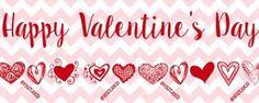 Valentine Events in JoCo
