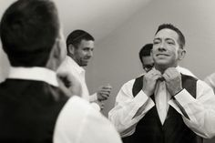Boro Photography: Creative Visions, Anna and Kyle, Married at Dell-Lea, Wedding and Event Photography