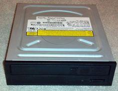Lot of 3 Sony Optiarc AD-7200A DVD±RW Dual Layer Black IDE Optical DVD Writers #Sony