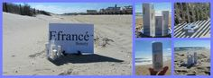 Come to the Jersey Shore for the best skin care www.efrancebeauty.com