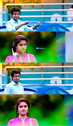5 Minute Crafts Videos, Craft Videos, Sivakarthikeyan Wallpapers, Cute Couples Photography, Love Songs Lyrics, Photo Editing, Actors, Photo And Video, Landscape