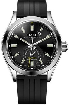 @ballwatchco Engineer III Endurance 1917 TMT Limited Edition Pre-Order #add-content #basel-17 #bezel-fixed #bracelet-strap-rubber #brand-ball-watch-company #case-depth-13mm #case-material-steel #case-width-42mm #cosc-yes #date-yes #delivery-timescale-call-us #dial-colour-black #gender-mens #limited-edition-yes #luxury #movement-automatic #new-product-yes #official-stockist-for-ball-watch-company-watches #packaging-ball-watch-company-watch-packaging #pre-order #pre-order-date-30-01-2018 #pr