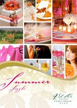 Four star Guesthouse in Franschhoek Beautiful Wedding Venues, Dream Wedding, Cape Town Wedding Venues, South Africa, Destination Wedding, Table Decorations, Destination Weddings
