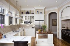 Discover kitchen pantry cabinet espresso on Noonprop8.com #Kitchen #Pantry #Cabinets #Home #KitchenIsland #Decor