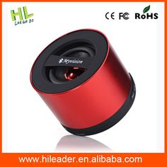 Fashion Stylish Best Tire Shaped Bluetooth Speakers Photo, Detailed about Fashion Stylish Best Tire Shaped Bluetooth Speakers Picture on Alibaba.com. Bluetooth Speakers, F1, Shapes, Detail, Stylish, Pictures, Stuff To Buy, Fashion, Photos