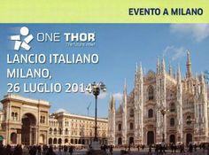 Il Network Marketing numero uno al mondo!: Ufficiale: il lancio ufficiale italiano!