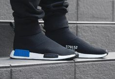 adidas NMD City Sock 6