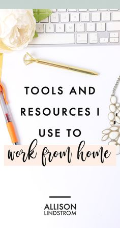 We all have the same goal as bloggers- to help others and monetize our talents, right? But with so many different products out there, it can be hard to decide what's worth buying and what isn't. So today I'm sharing an EXTENSIVE list of all of the blogging resources and blog software that I use and recommend as a blogging business owner.   #bloggingtools #blogging #blogtips #bloggingtips #howtoblog #workfromhome #workathome #blogger #wahm #makemoneyblogging Work From Home Jobs, Make Money From Home, How To Make Money, Make Money Blogging, Make Money Online, Saving Money, Business Tips, Online Business, Creative Business
