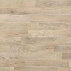 Pavimento/rivestimento in gres porcellanato per interni KYOTO by Phorma