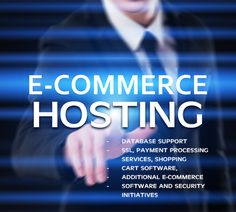 Tailor Your Ecommerce Hosting Environment and Run It for You Shopping Cart Software, What Is Digital, Cloud Infrastructure, Web Application, Customer Experience, Company Names, Ecommerce Hosting, Online Business