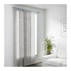 Los paneles japonesesson elegantes, prácticos y fáciles de instalar. En Ikea encontramos una selección interesante a precios asequibles ¡os los mostramos
