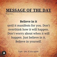 Bending The Universe, How The Universe Works, Law Of Attraction Money, Law Of Attraction Planner, Manifestation Law Of Attraction, Law Of Attraction Affirmations, Wealth Affirmations, Positive Affirmations, Secret Quotes